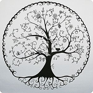 arbre-de-vie-NB-CC bb
