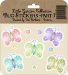 VBLG_preview_butterfly_stickers