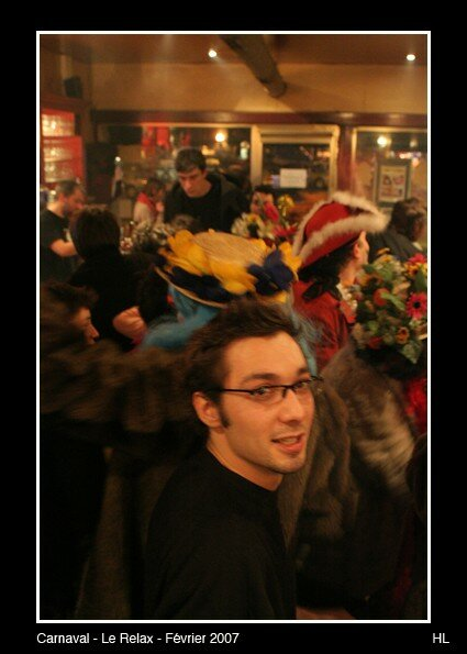 Carnaval-AmbianceRelax-2007-03
