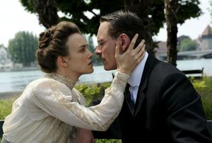 a dangerous method 4565