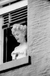 film_7yi_scene_nightie_window_out_set_010_031_by_shaw_1