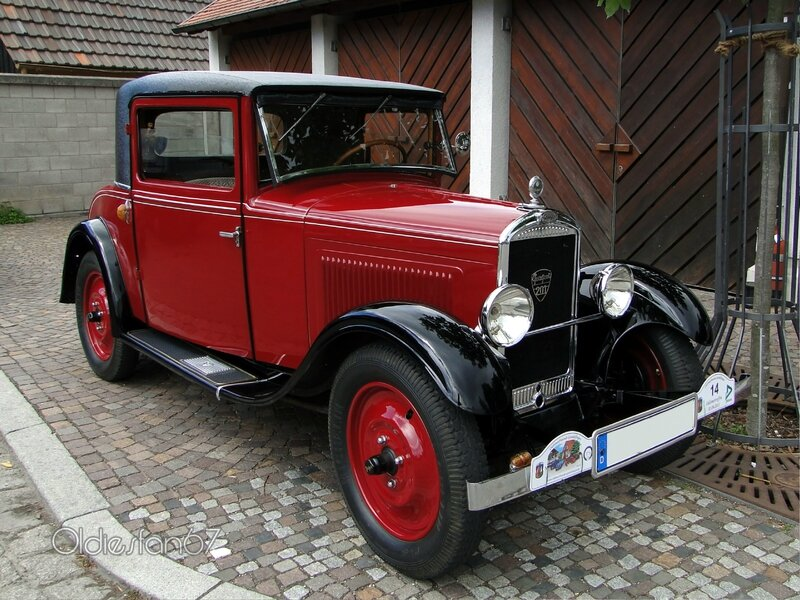 peugeot-201-coupe-1928-1933-a