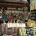 spécialités peranakanes