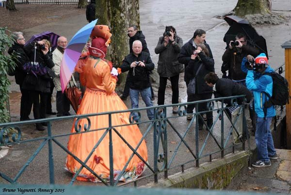 Annecy-2015-03-01_10-08-43