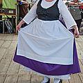 Festival folklorique à ailleville (suite)