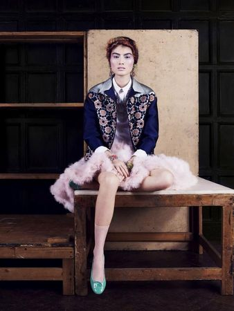 Sui_He___AnOther_Magazine_Spring_Summer_2012___6