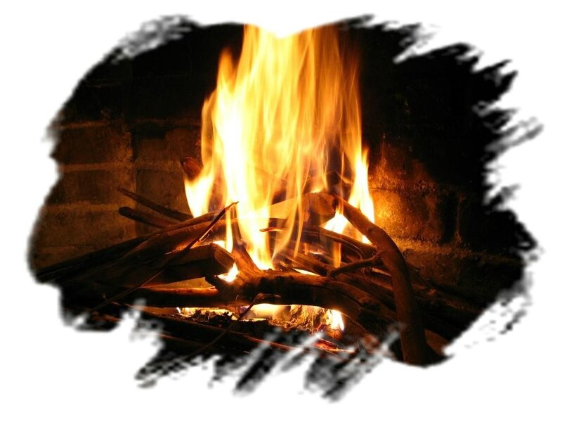 feu effet