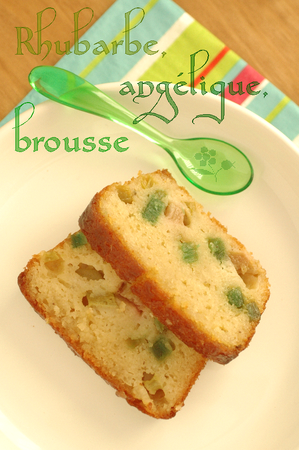 Cake_brousse__rhubarbe__angelique__vanille_et_poivre_long_2
