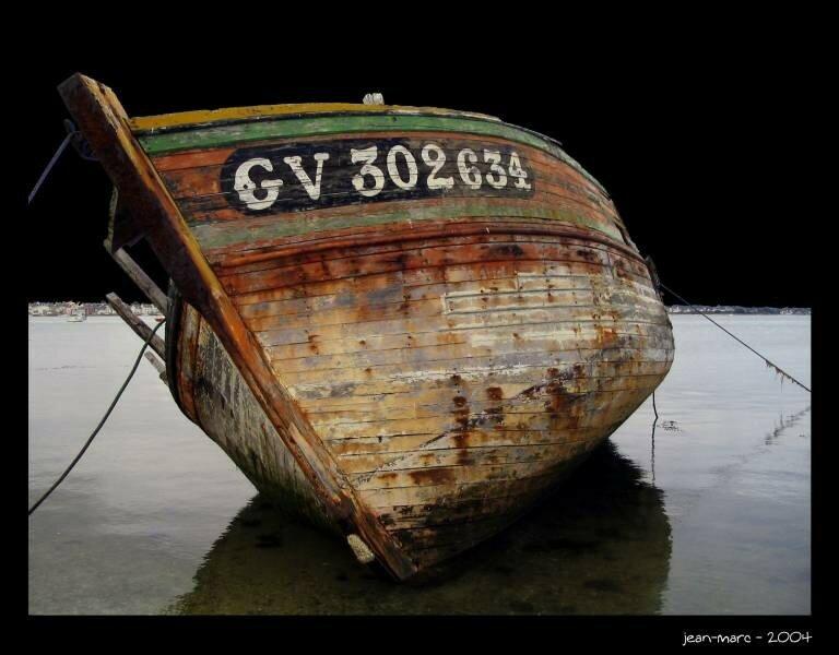 GV302634