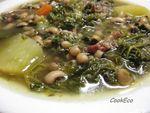 La_Garbure_assiette_recette