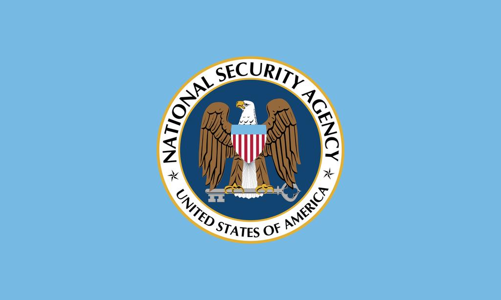 A-t-on été visité par la NSA