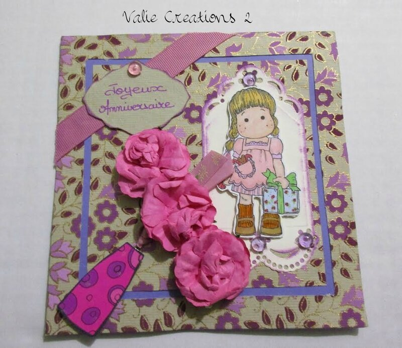 VALIE CREATIONS2