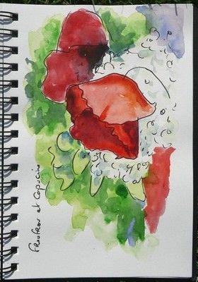 peinture_1