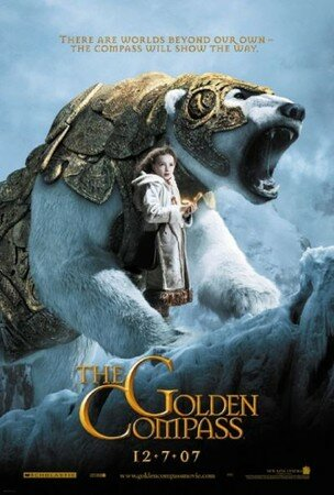 poster_goldencompass