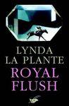 royal_flush
