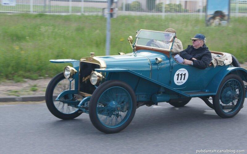 111-Hispano-Suiza Alphonse XIII 1912-Fr-3
