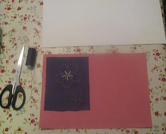 board_lavender_005