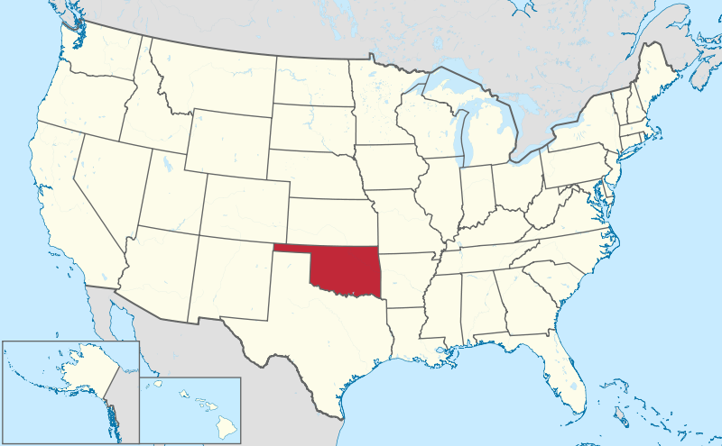 800px-Oklahoma_in_United_States
