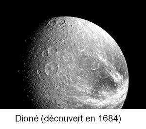 Dion_