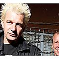 Gbh, bordeaux, i.boat, mardi 12 mai 2015 (interview, report et photos a venir)