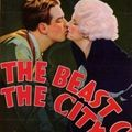 jean-1932-film-The_Beast_of_the_City-aff-01
