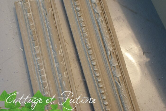 Cottage et Patine stage relooking meubles 09 2016 (26)