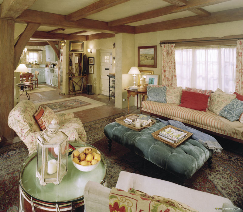 INTERIEUR_rosehill_cottage_film_The_Holiday__6_
