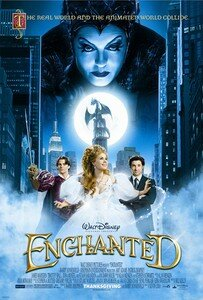 disney_enchanted_poster