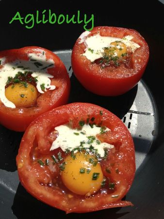 tomates-cocotte-1