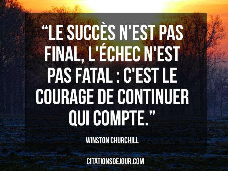 Citation-de-Winston-Churchill-sur-le-succès