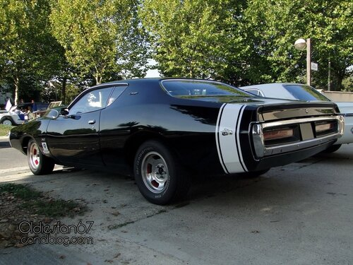 dodge-charger-340-coupe-1972-2