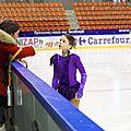 compet Patin Grenoble - 181