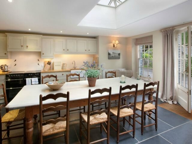 Prince-Charles-Holiday-Cottages-Kitchen