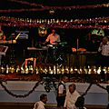 Réveillon nouvel an 2015r (43)