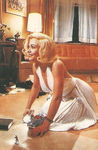 tv_theresa_russell_1