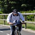 vélo 21 juin 09 0610061