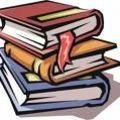 mes livres de prédilection