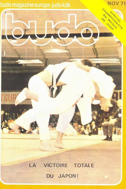 Canalblog Revue Budo Magazine1971 19 001