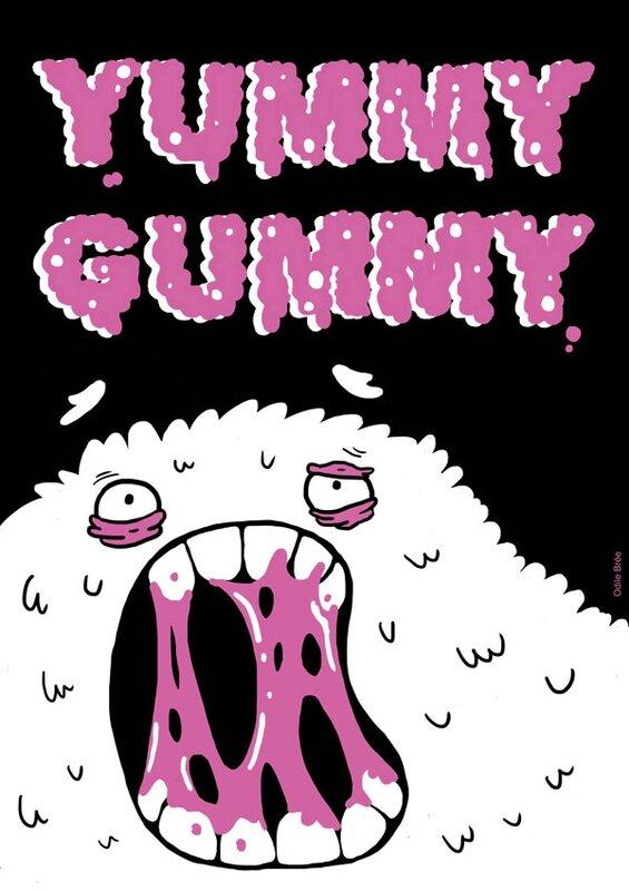 yummy-gummy-copy-blog