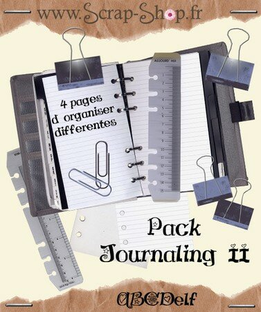 Preview_Pack_Journaling_II_copie