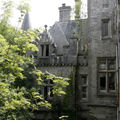 chateau Belgique_6120