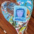 218b~Coeur pour Anmaco