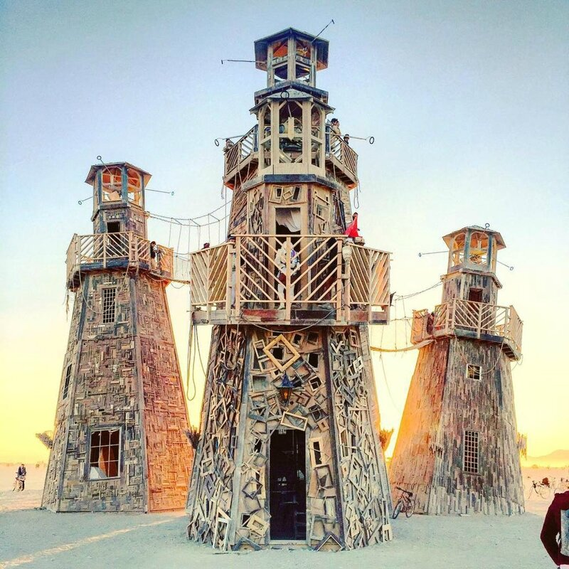 burning-man-2017-photos-4