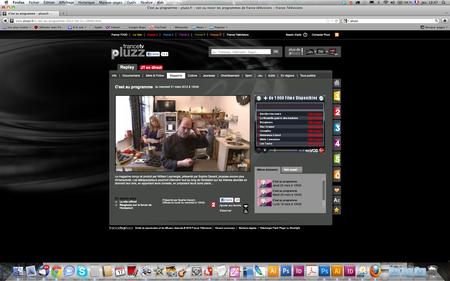 Screen shot 2012-03-22 at 18