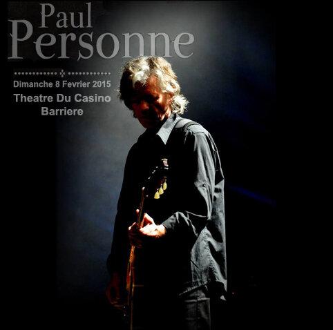 Paul_Personne__Bordeaux__Casino_Barri_re__08
