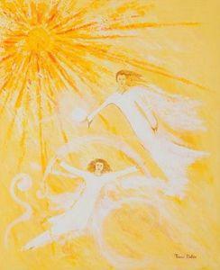 les anges du soleil 100X81_401x480