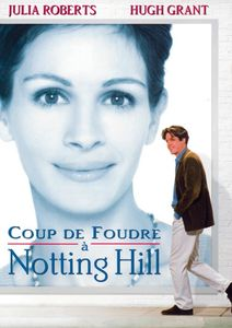 Coup+de+foudre+a+Notting+Hill-1358