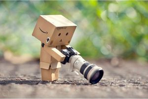 Blog_Paper_Toy_papertoy_Danbo_camera[1]