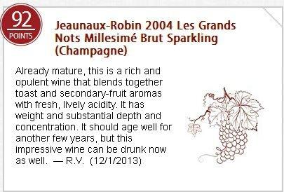 Jeaunaux-Robin---Les-Grands-Nots-2004