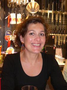 villa_gourmet_Anne